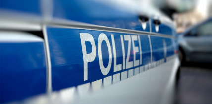 Polizei bittet um Mithilfe: Wer erkennt diese Patientin?