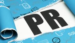 Die richtige PR-Strategie entwickeln – ja, aber wie?