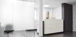 Individuelle Fachplanung und Möbelfertigung für die Praxis