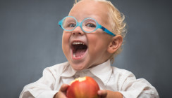 Praxismarketing & Werbung: Mehr Emotio als Ratio