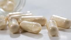 Allheilmittel Probiotika: Auch wirksam gegen orale Mukositis