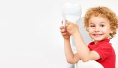 Praxismarketing: Prophylaxe auf Augenhöhe