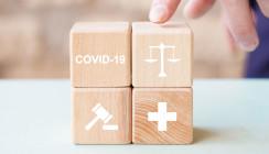 Corona: Rechtliche Konsequenzen für Schweizer Praxispersonal