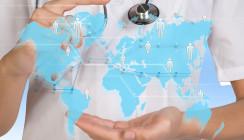 Medizintourismus: Deutschland ist spitze