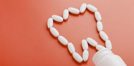 Rezepte mit Dosierungen: Keine Ausnahme für Zahnärzte