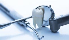 Sind die Sachsen Zahnarztmuffel?! Von wegen!