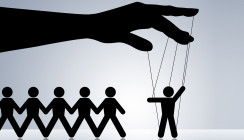 Aktuelle Rechtsprechung zu Fragen der Scheinselbstständigkeit