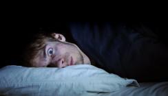 Der Job raubt Österreichs Arbeitnehmern den Schlaf