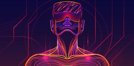 Neurofeedback: Schmerzfrei dank Virtual Reality?