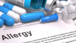 Gegen die Schockstarre: Sofortmaßnahmen bei Anaphylaxie