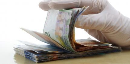 180'000 Schweizer meiden Zahnarzt aus Kostengründen
