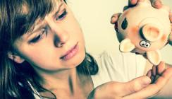 Schweizer Dentalassistenten verdienen schlechter als Bäcker
