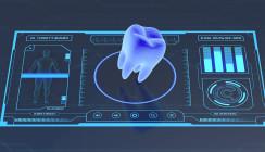 Selten zum Zahnarzt? Screening-Tool für Allgemeinärzte entwickelt