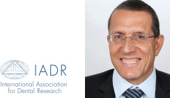 Höchste Ehrung der Parodontologie für Prof. Dr. Dr. Anton Sculean