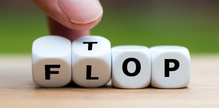 Technischer Service in Zahnarztpraxen: Top oder Flop?