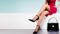 Sexy Kleidung am Arbeitsplatz: Darf der Chef das verbieten?