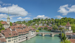 Ein Referent – ein Thema: SGIfocus Kongress in Bern
