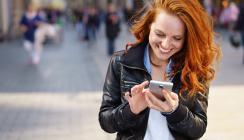 Wartezeit nutzen: Nach SMS-Benachrichtigung fragen