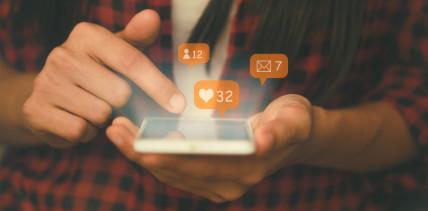 Social Media für Zahnärzte: Präsenz braucht Inhalt