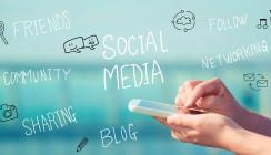 Schweizer Mediziner in sozialen Medien: Die Hälfte ist drin
