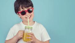 BZÄK fordert Sonderabgabe auf zuckerhaltige Softdrinks