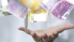 Sonderausschüttungen – Mehr Liquidität für die bayerischen Praxen