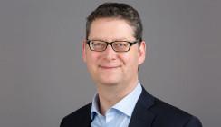 Frontzahn verloren – SPD-Chef Schäfer-Gümbel musste zum Notdienst