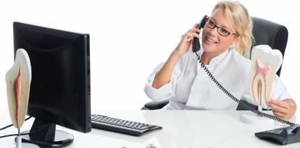 Umfrage zeigt: Patienten wünschen sich flexiblere Sprechstunden