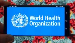 SSO: WHO-Empfehlung sorgt für Verwirrung