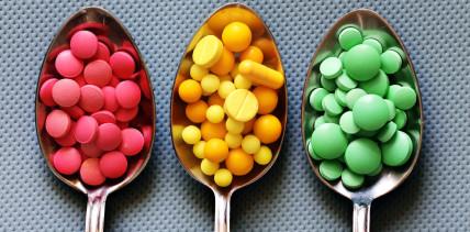 Statine: Potenzial für die Mundgesundheit bisher verkannt?