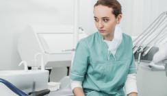 Steiermark steht kurz vor zahnmedizinischem Kollaps