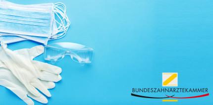 Dank hoher Hygienestandards: Zahnarztbesuche sind sicher!