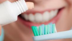Kariesprophylaxe mit Zahnpasten: Stellungnahme von BZÄK