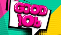 Jobboom 2021: Systemrelevante Berufe gefragt wie nie