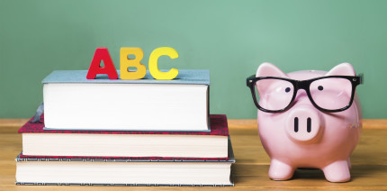Kleines ABC der steuerfreien Gehaltsextras