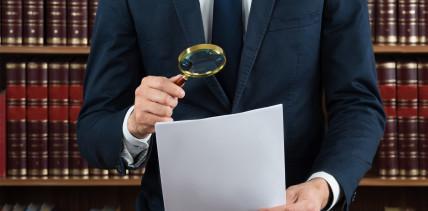 """Betrugsfall Steyrer Zahnarzt: Jetzt wird jede """"Plombe"""" geprüft"""