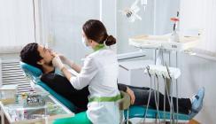 Strafmaß: Zahnarzt soll klären