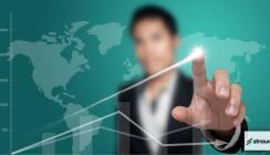 Straumann Group baut Führungsteam für weiteres dynamisches Wachstum aus