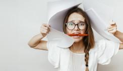 Generation Y im Stress: Jüngere empfinden hohe Belastung im Job