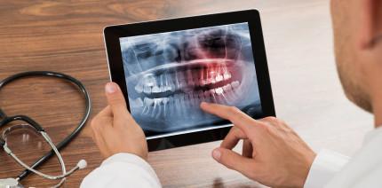 Studie zeigt: Digitalisierung in Praxen schreitet voran