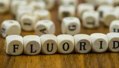 Fluoridexposition in Europa: Kein Anlass zur Besorgnis