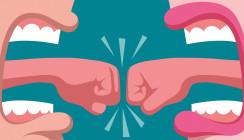 Nieren- und Leberschäden: Studie entfacht Fluorid-Diskussion neu