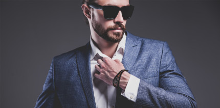Studie: Schlau sein, reich oder doch lieber schön?