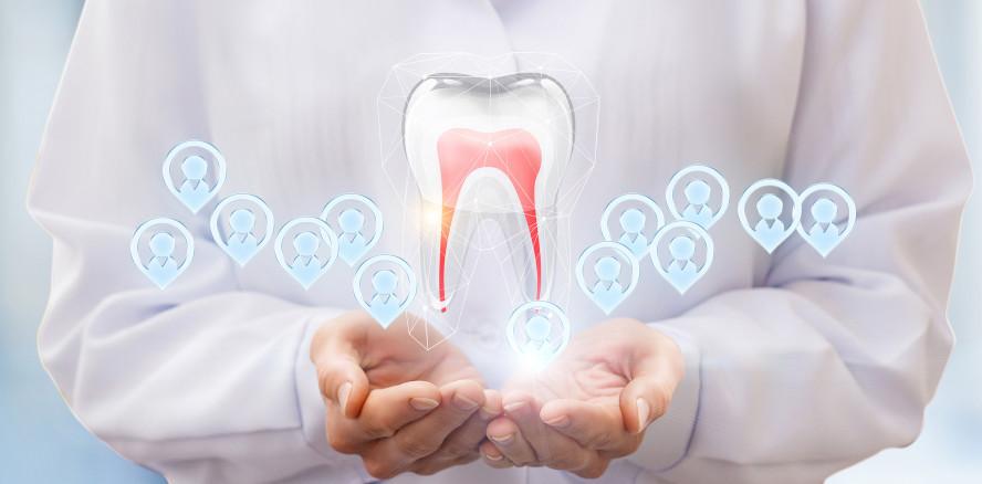 So putzt die Welt: Internationale Studie zur Zahnpflege