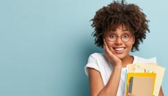 Verbesserte Chancen für (Zahn)Medizinstudium ohne Abitur