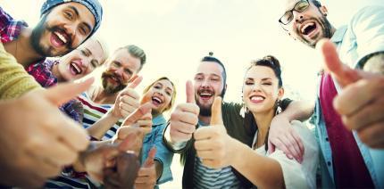Zahnmedizin: So bewerten Absolventen ihre Universitäten