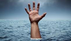 Auf dem Weg aus der Sucht: Angst vor Schmerzen und Entzug