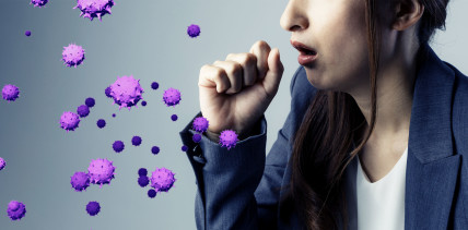 Studie: Diese Symptome treten beim Coronavirus am häufigsten auf