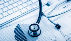 Neues System zur Zulassung von Medizinern