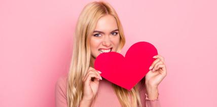 Fakten mit Biss: So halten es die Deutschen mit der Zahnpflege